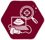 medical-support-icon-1