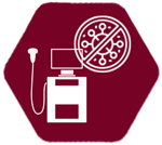 medical-support-icon-2